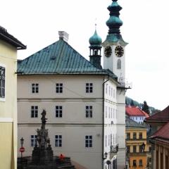 Slowakije (38)