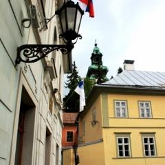 Slowakije (39)