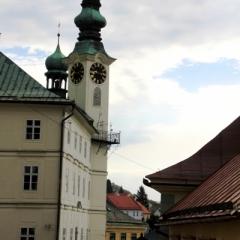 Slowakije (41)