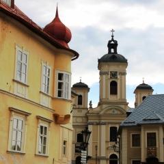 Slowakije (44)