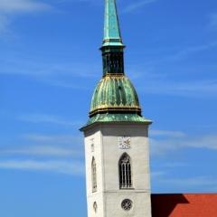 Slowakije (46)