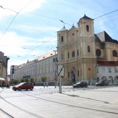 Slowakije (48)