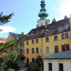 Slowakije (49)