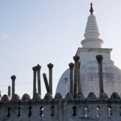 Sri Lanka (3)