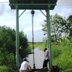 Suriname (23)