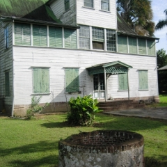 Suriname (24)