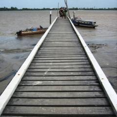 Suriname (36)