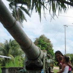 Suriname (41)