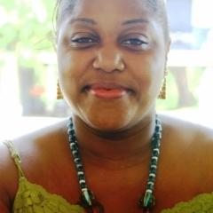 Suriname (42)