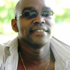 Suriname (43)