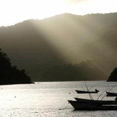 Tobago - Charlotteville (10)