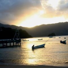 Tobago - Charlotteville (15)