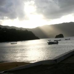 Tobago - Charlotteville (8)