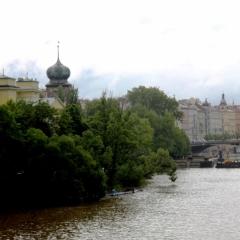Tsjechie (131)