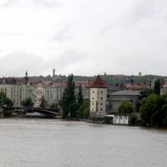 Tsjechie (148)