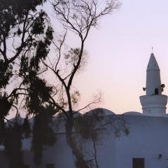 Tunesie (10)