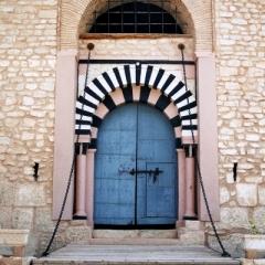 Tunesie (11)
