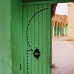 Tunesie (13)