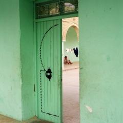 Tunesie (14)