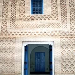 Tunesie (15)