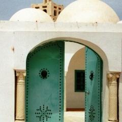 Tunesie (18)