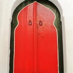 Tunesie (21)