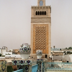 Tunesie (25)