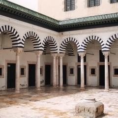 Tunesie (28)