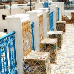 Tunesie (31)