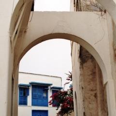 Tunesie (32)