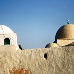 Tunesie (33)
