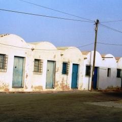 Tunesie (34)