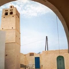 Tunesie (37)