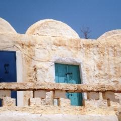 Tunesie (38)