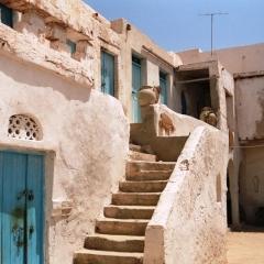 Tunesie (39)