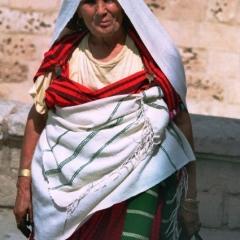Tunesie (4)