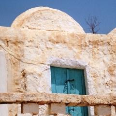 Tunesie (40)