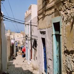 Tunesie (42)
