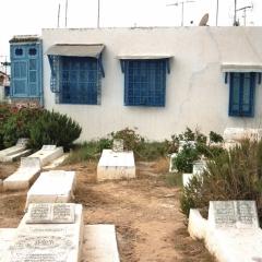 Tunesie (46)