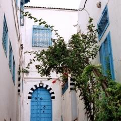 Tunesie (47)