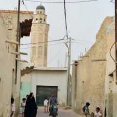 Tunesie (50)