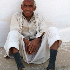 Tunesie (6)