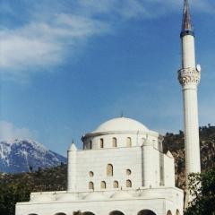 Turkije (20)