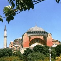 Turkije (41)