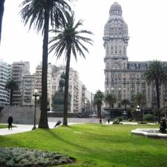 Uruguay (10)