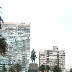 Uruguay (11)