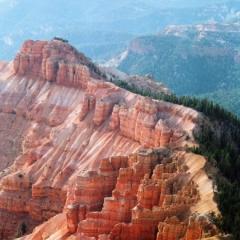 VS - Utah (4)