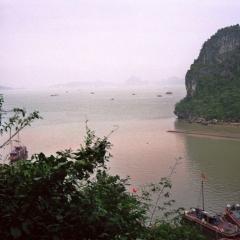 Vietnam (13)