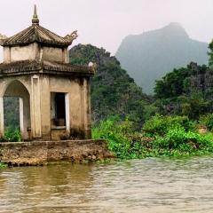 Vietnam (31)