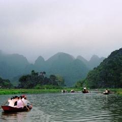 Vietnam (33)